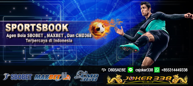 Withdraw Maxbet Terpercaya Indonesia